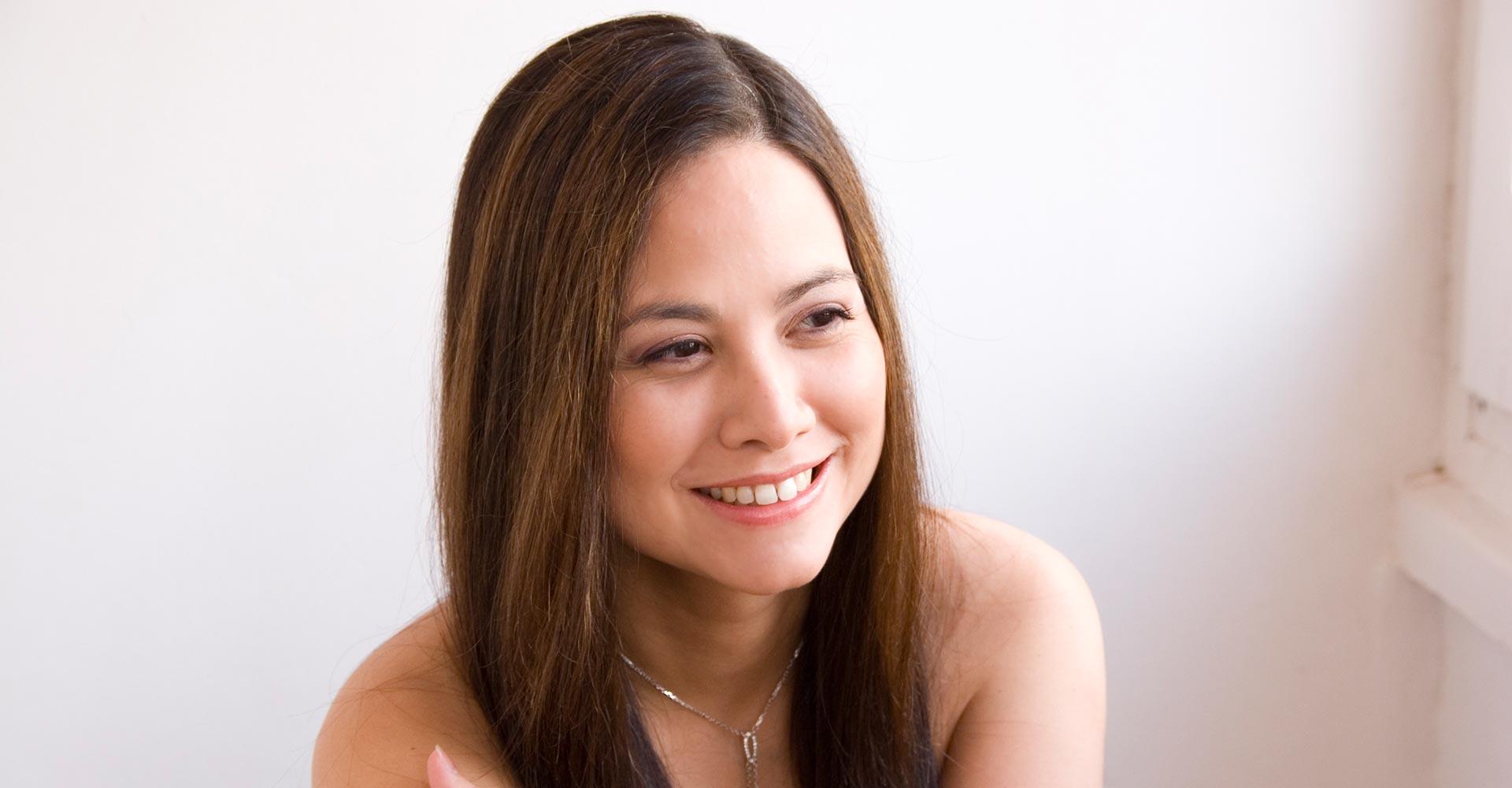 Soledad Cardoso